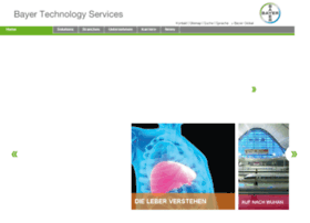 bayertechnology.com