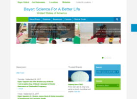 bayerus.com