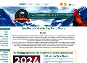 bayfarmtours.co.uk