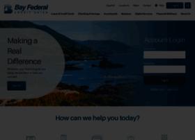 bayfed.com