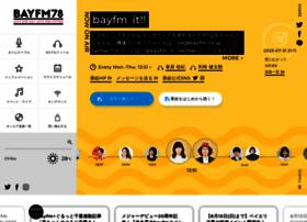 bayfm.co.jp