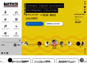 bayfm.jp