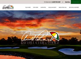 bayhill.com