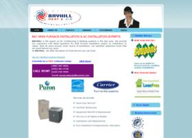 bayhillheatair1.reachlocal.net