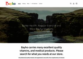 bayho.com