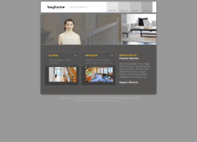 bayhomestudios.com