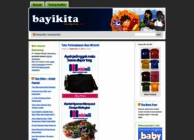 bayikita.wordpress.com