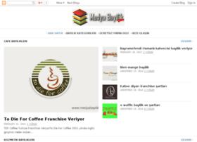 bayilik-veren-firmalar-2014.blogspot.com