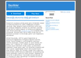 bayilik.mywapblog.com