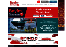 bayimolurmusun.com.tr