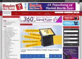 bayimolurmusun.com