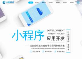 bayinmao.com
