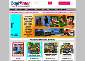 bayipintar.com