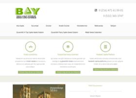 bayiskele.com