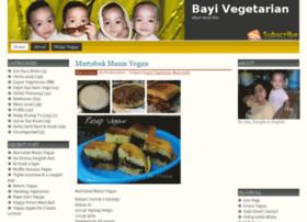 bayivegetarian.com