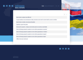 bayka.kosiv.info