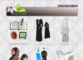 baylasan.com