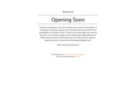 bayleejae.com