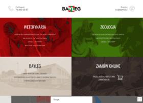 bayleg.pl