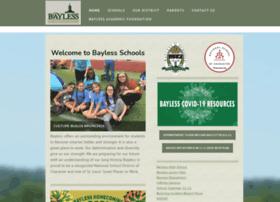 baylessk12.org