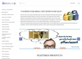 bayleysboxes.com