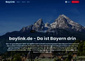 baylink.de