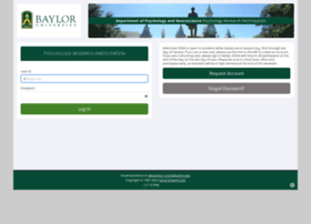 baylor.sona-systems.com