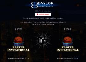 baylorbasketball.org