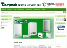 baymak-servisim.org