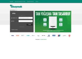baymak.tahsilat.com.tr
