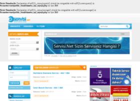 baymakkusadasiklimacom.servisi.net