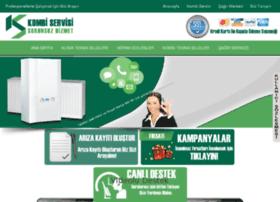 baymakservisi.net
