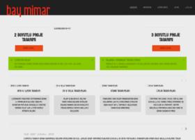 baymimar.com