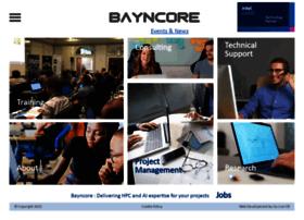 bayncore.com