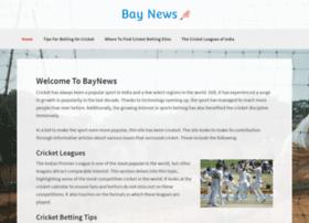 baynews.in