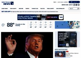baynews9.com