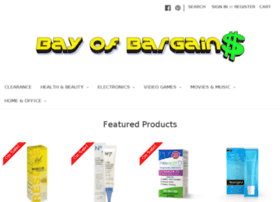 bayofbargains.com