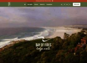 bayoffires.com.au