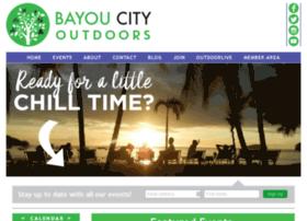 bayoucityoutdoors.com