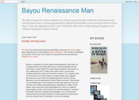 bayourenaissanceman.blogspot.ae