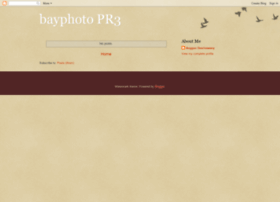 bayphoto.blogspot.com