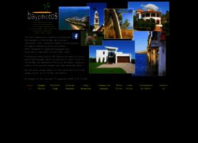 bayphotos.com.au