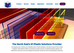 bayplastics.co.uk