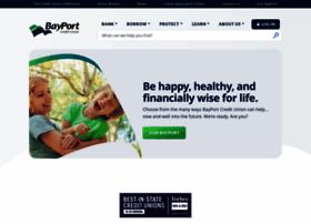 bayportcu.org