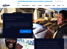 bayportfinance.com