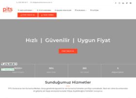 bayramayyildiz.com