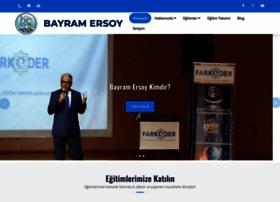 bayramersoy.com.tr