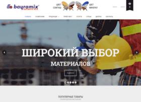 bayramix.com.ua