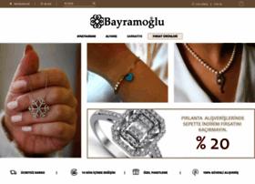 bayramoglu.com.tr