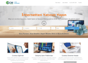 bayramtatili.net